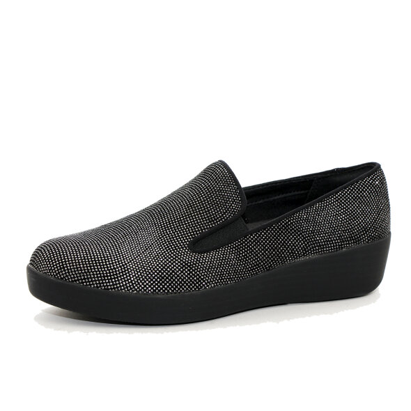 Fitflop - Fitflop J12-403