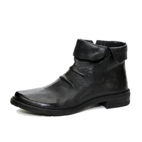 Bubetti - Bubetti 6737 sort dame støvle
