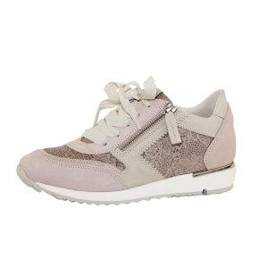 DL Sport 3835 Rosa Sneaker - DL Sport Sneakers
