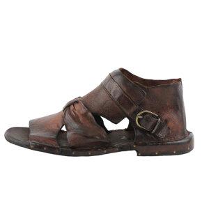 Bubetti - Bubetti 3503 Lux.538 sandal