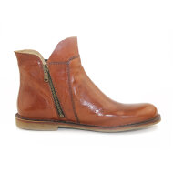 Bubetti - Bubetti 9862 cognac dame støvle