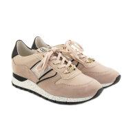 DL Sport - DL SPORT 4667 Rosa Dame Sneaker