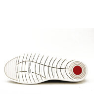 Fitflop - Fitflop DR4-001 Sort Rally Knit Sneaker