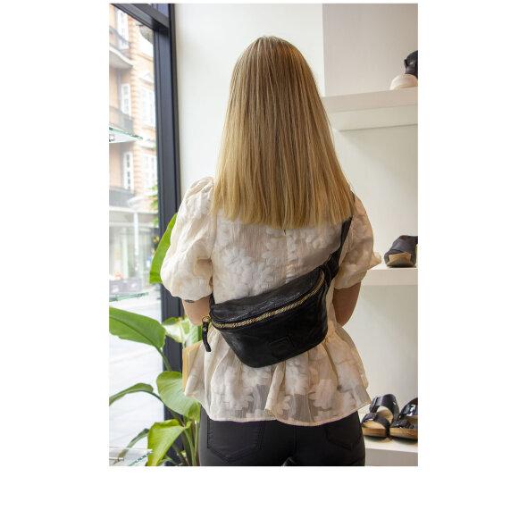 Campomaggi - Campomaggi C01030-X001 sort belt bag