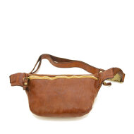 Campomaggi - Campomaggi C01030-X001 cognac belt bag