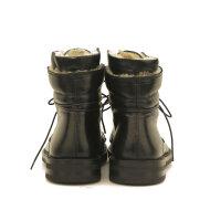 Bubetti - Bubetti-9954- Smart-Nero-Sort-foret-støvle