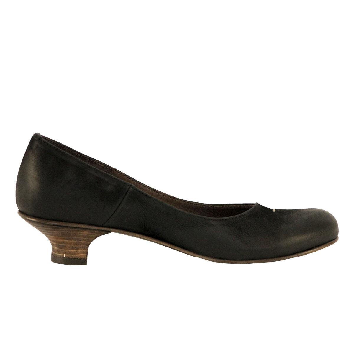 tilbud på birkenstock sandaler