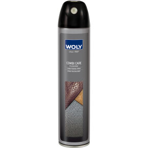 Woly - Woly Combi Care