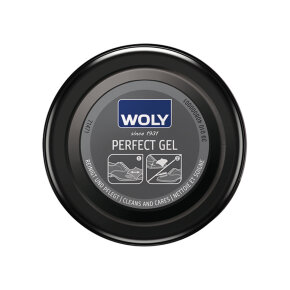 Woly Perfect Gel Skopleje - Køb på Piedi.dk