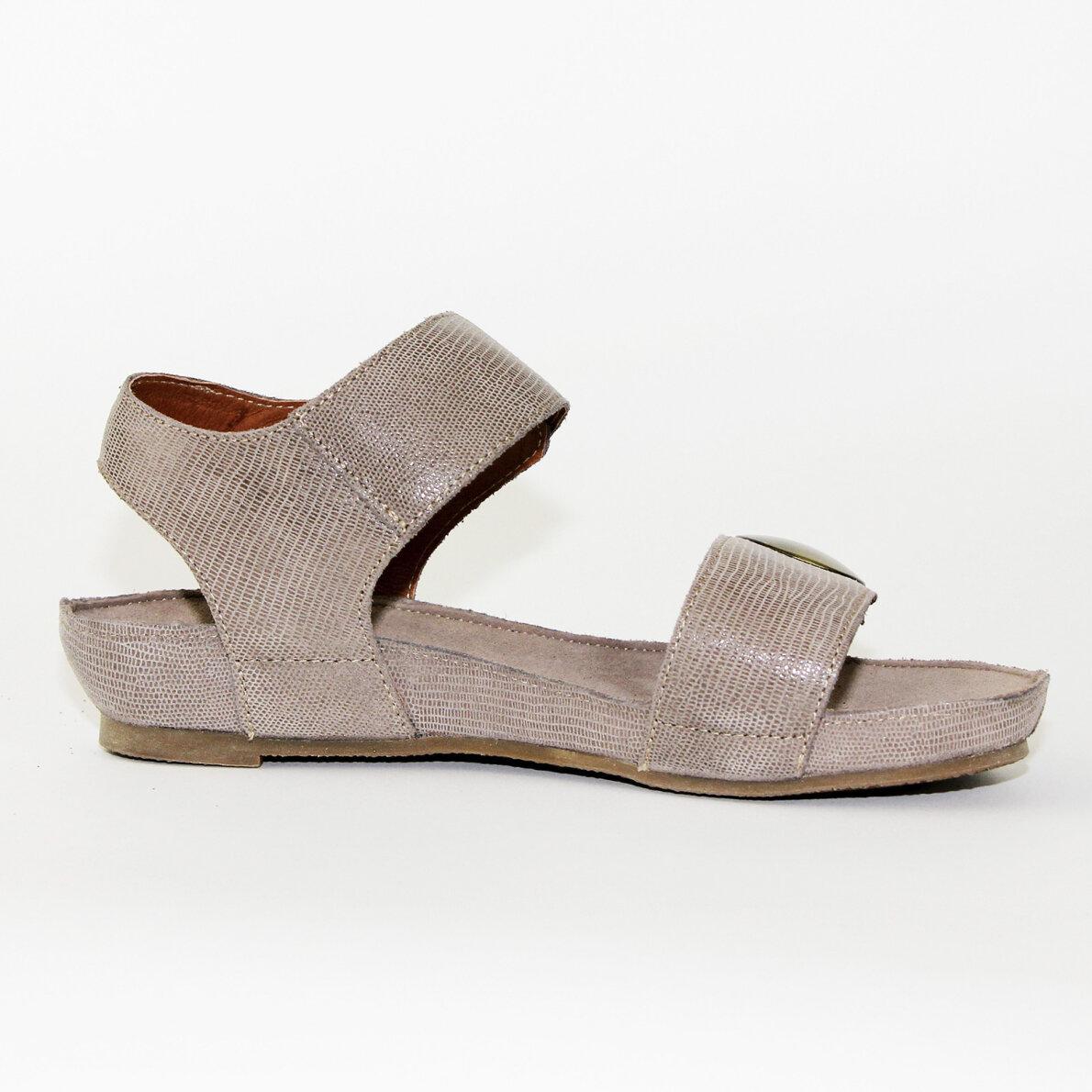 lange støvler tilbud