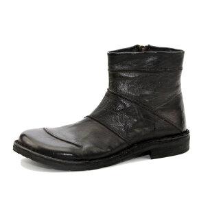 Bubetti - Bubetti 9798 Lux 539