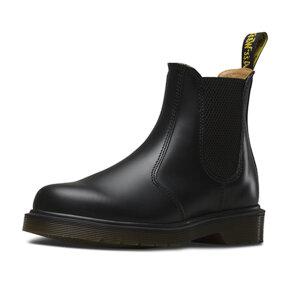 Dr. Martens - Dr Martens 2976 Smooth Sort Herre Chelsea støvle